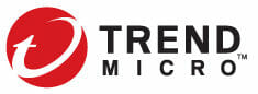 Trend Microsystems